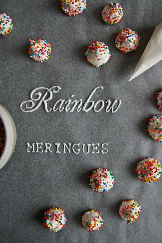 rainbow-meringues-4-3