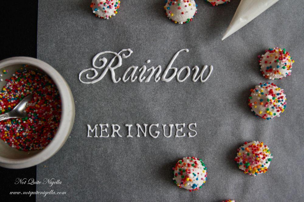 wallpaper-rainbow-meringues
