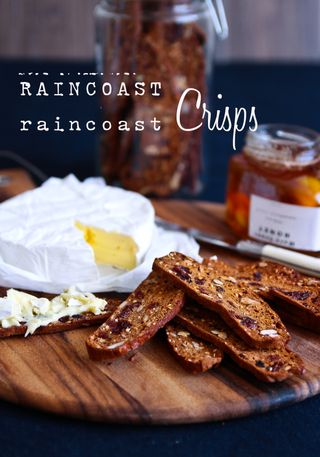 m-raincoast-crisps-4-3