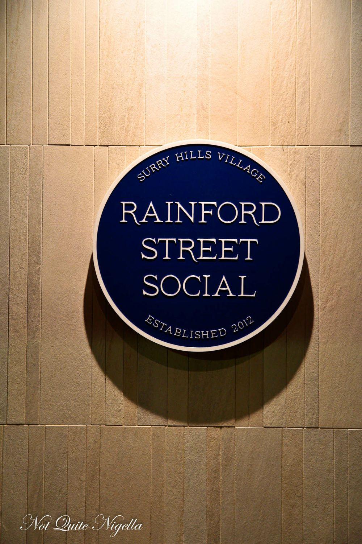 rainford-street-social-15-2