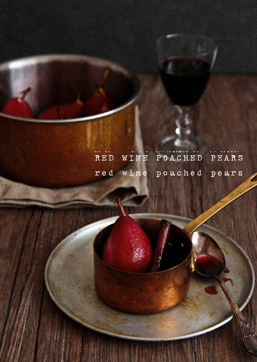 m-red-wine-poached-pears-1-