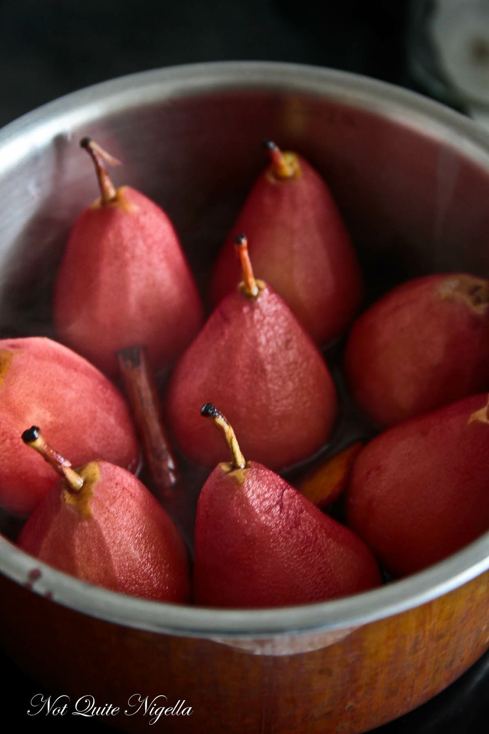 pears-cooking-2