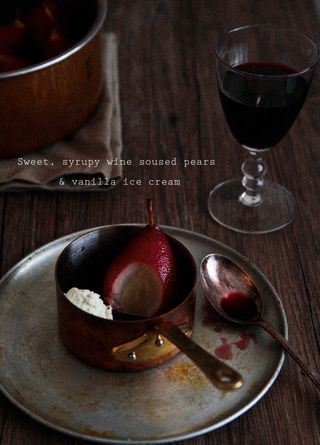 n-red-wine-poached-pears-6-