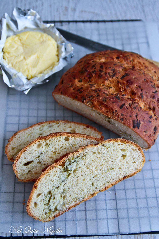 ricotta-bread-2-2