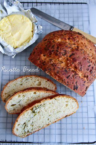 m-ricotta-bread-3-3