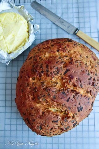ricotta-bread-1-2