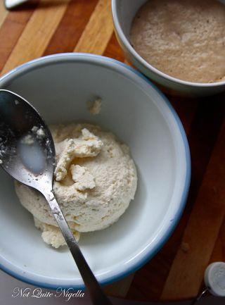 ricottra-yeast-2