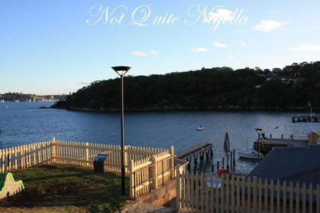 ripples chowder bay view 2