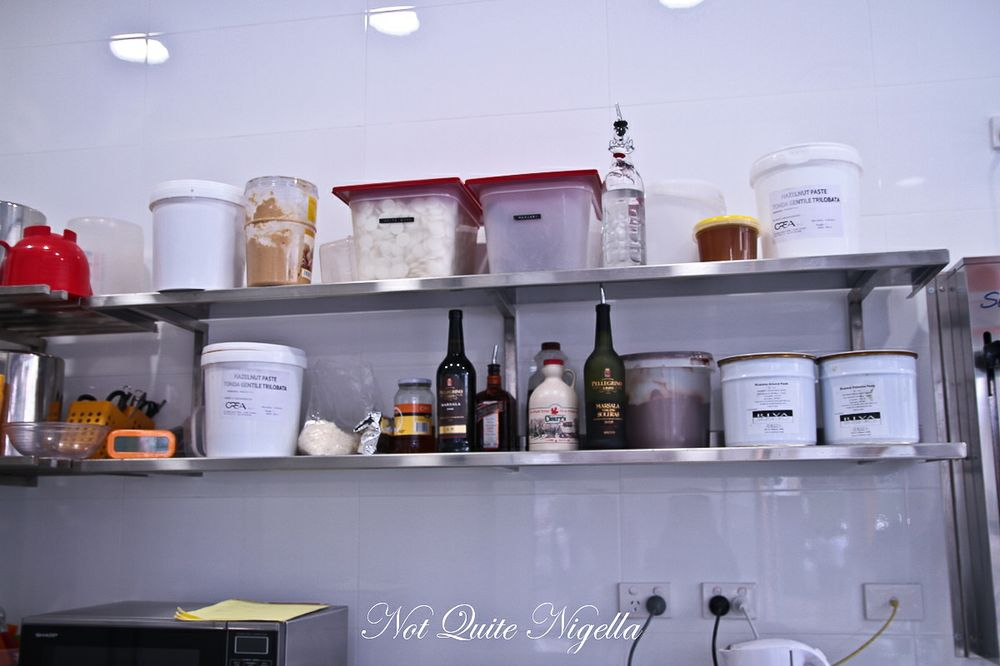 rivareno gelato sydney-3
