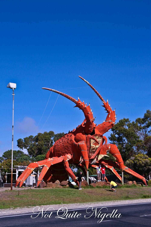 the australasian goolwa