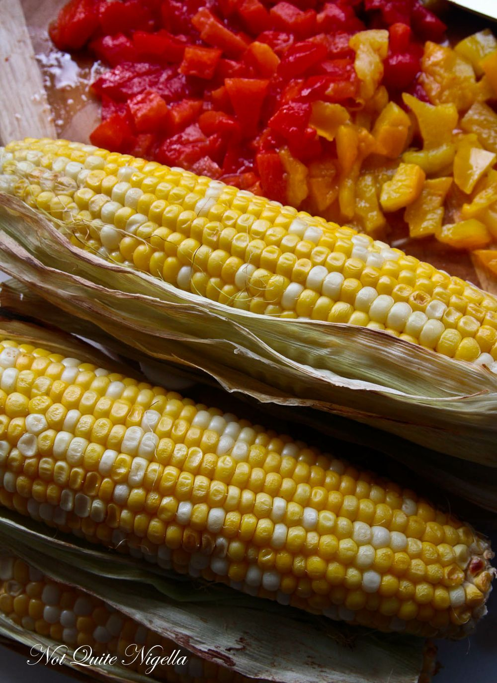 corn-capsicum-2