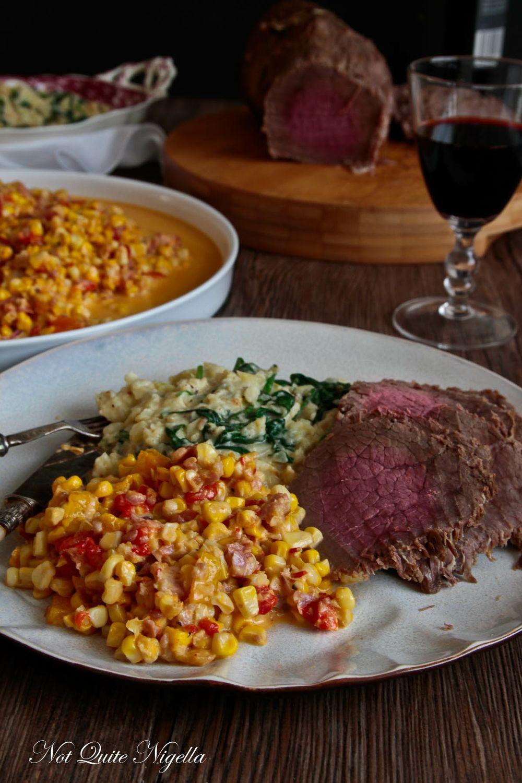 roast-beef-dinner-close-2