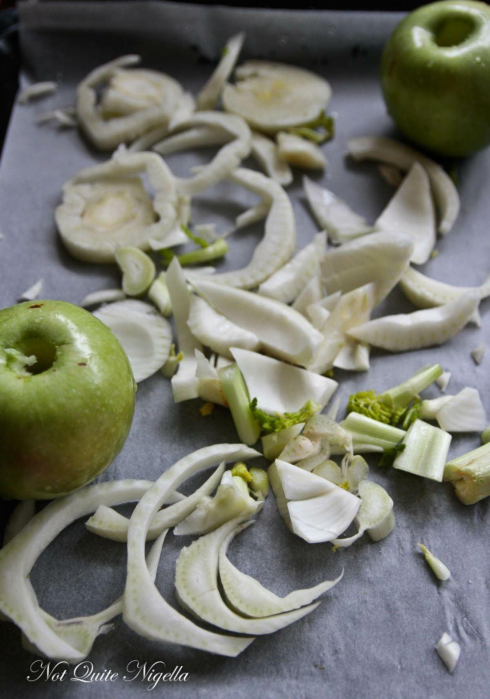 fennel-apple-2