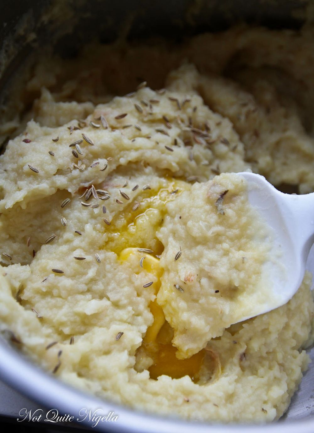 fennel-apple-potato-mash-2