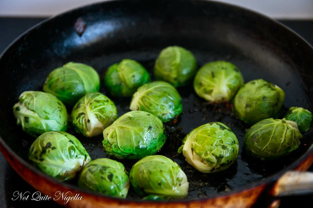 frying-sprouts-2