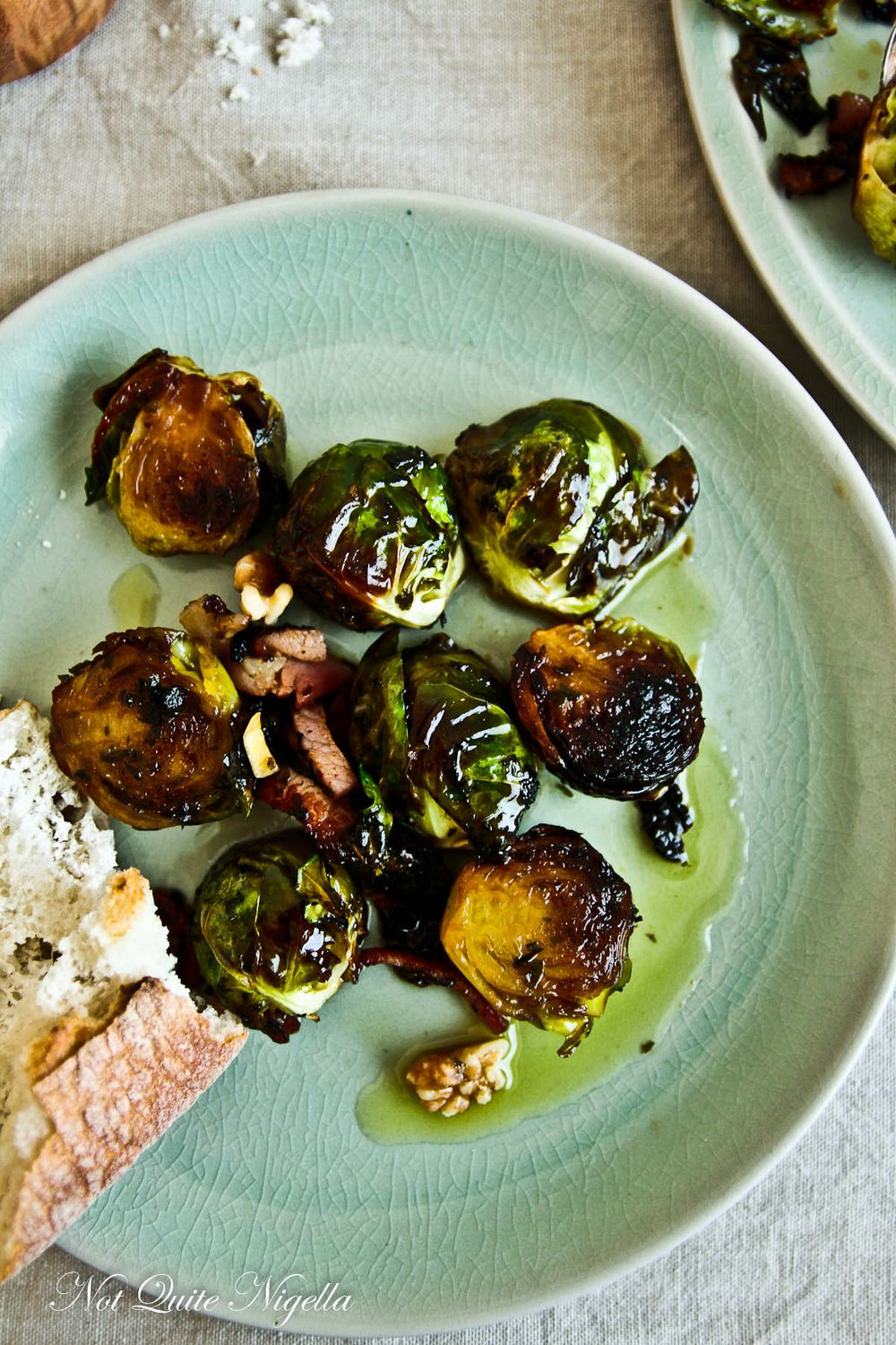 roasted-brussel-sprouts-2-2
