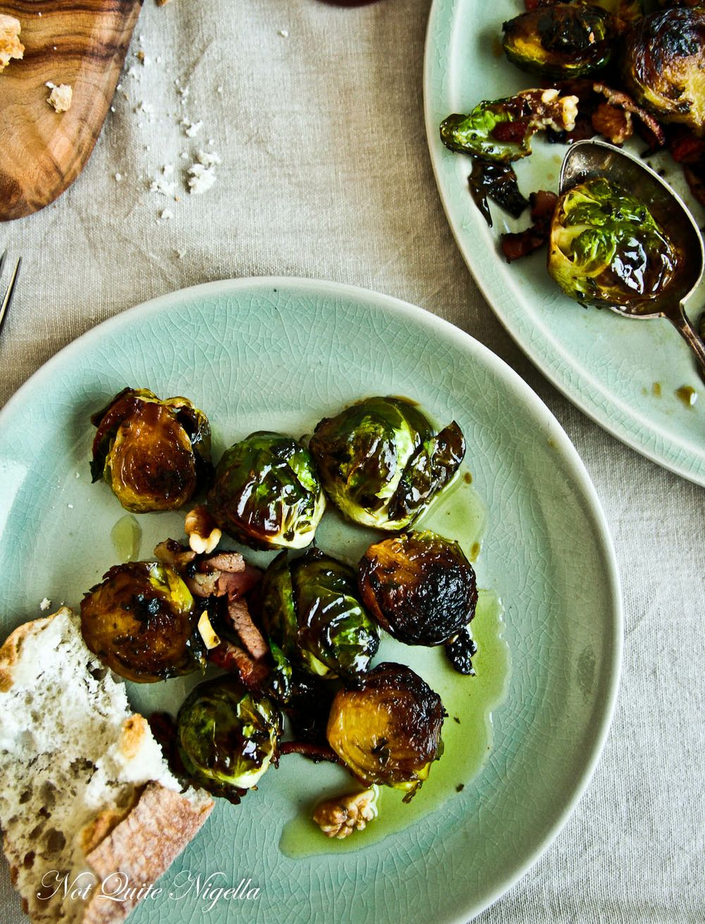 roasted-brussel-sprouts-4-2