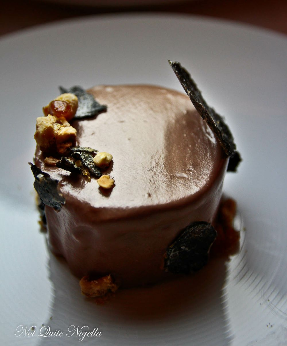 rockpool-on-george-truffle-12-2