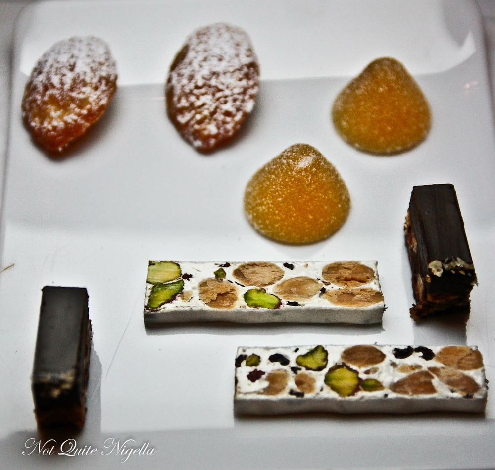 rockpool-on-george-truffle-13-2