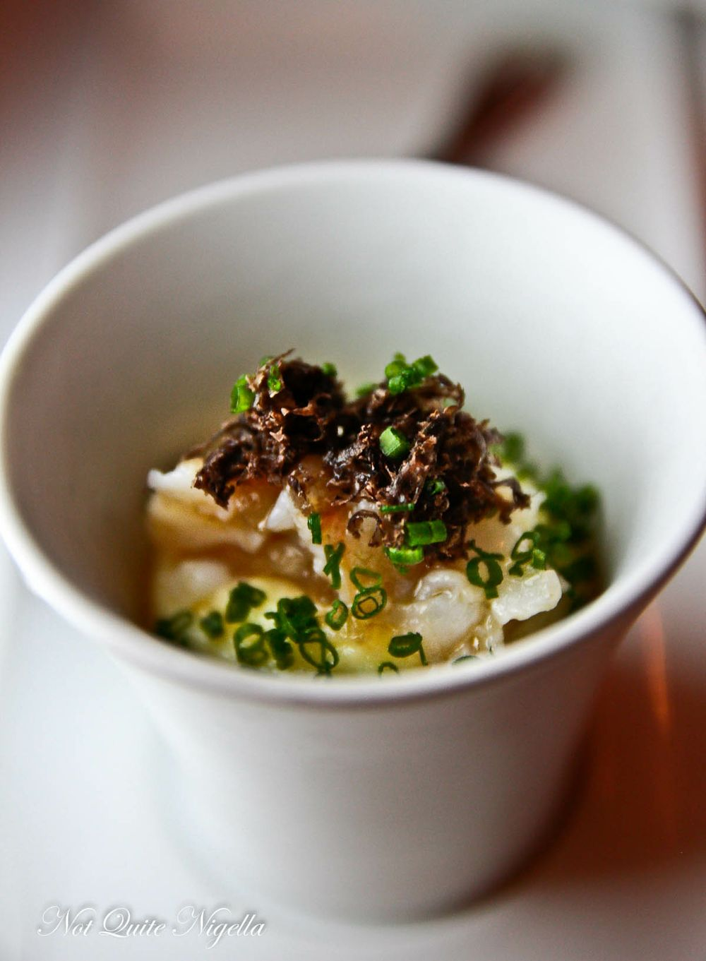 rockpool-on-george-truffle-4-2