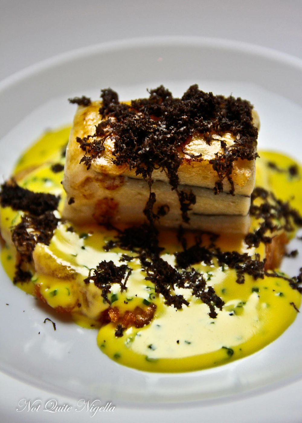 rockpool-on-george-truffle-7-2