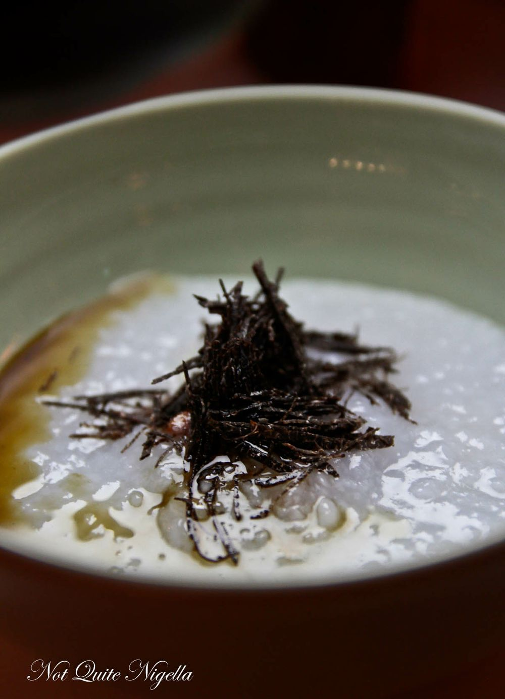 rockpool-on-george-truffle-8-2