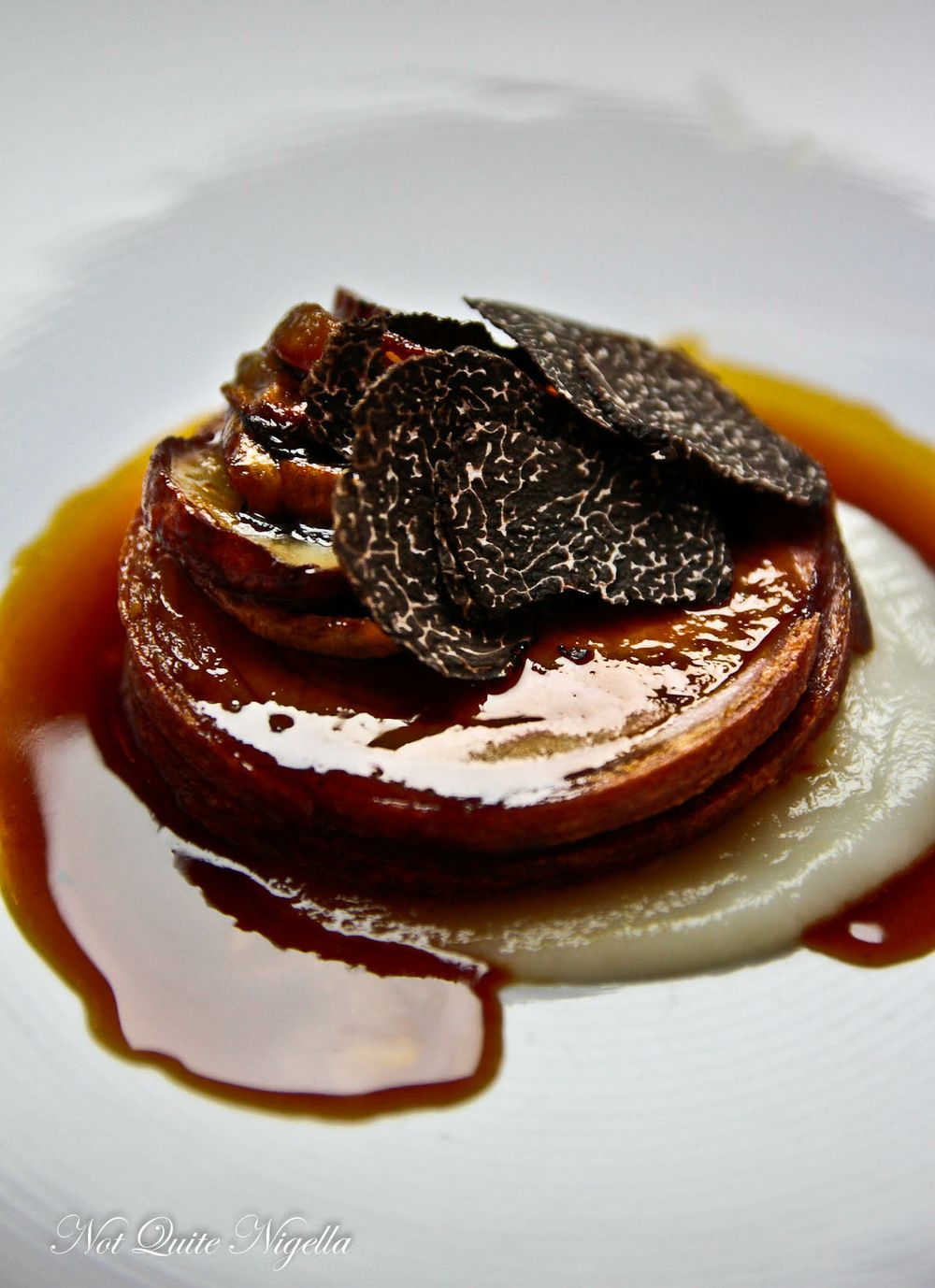 rockpool-on-george-truffle-9-2