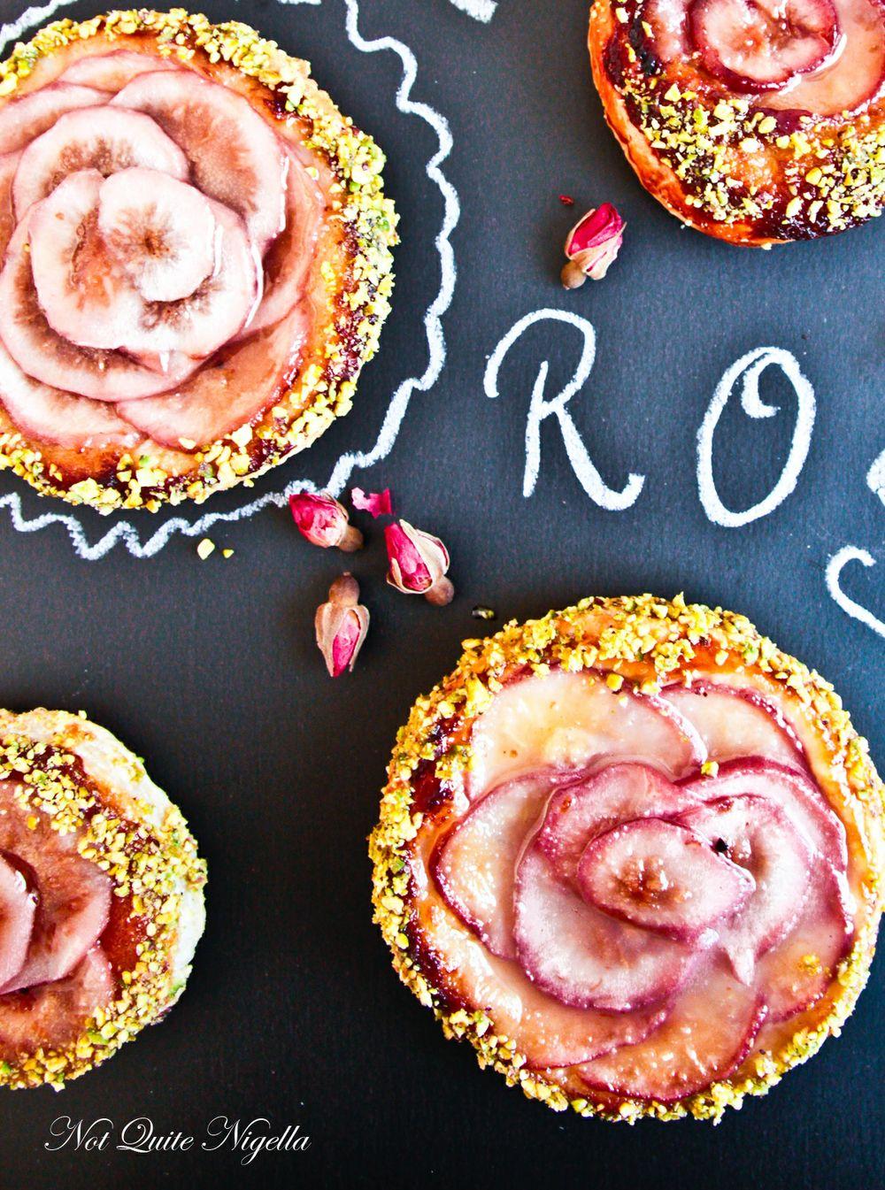 a-pear-rose-tart-2-3