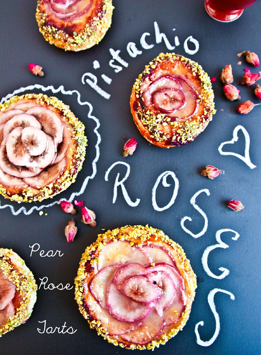 m2-pear-rose-tart-1-3