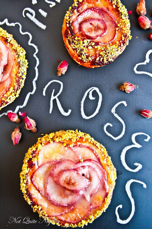 pear-rose-tart-3-2