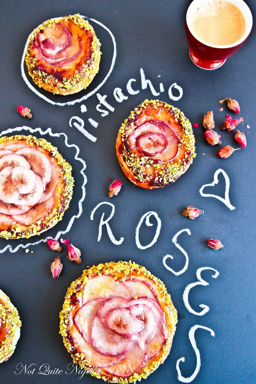 pear-rose-tart-4-2