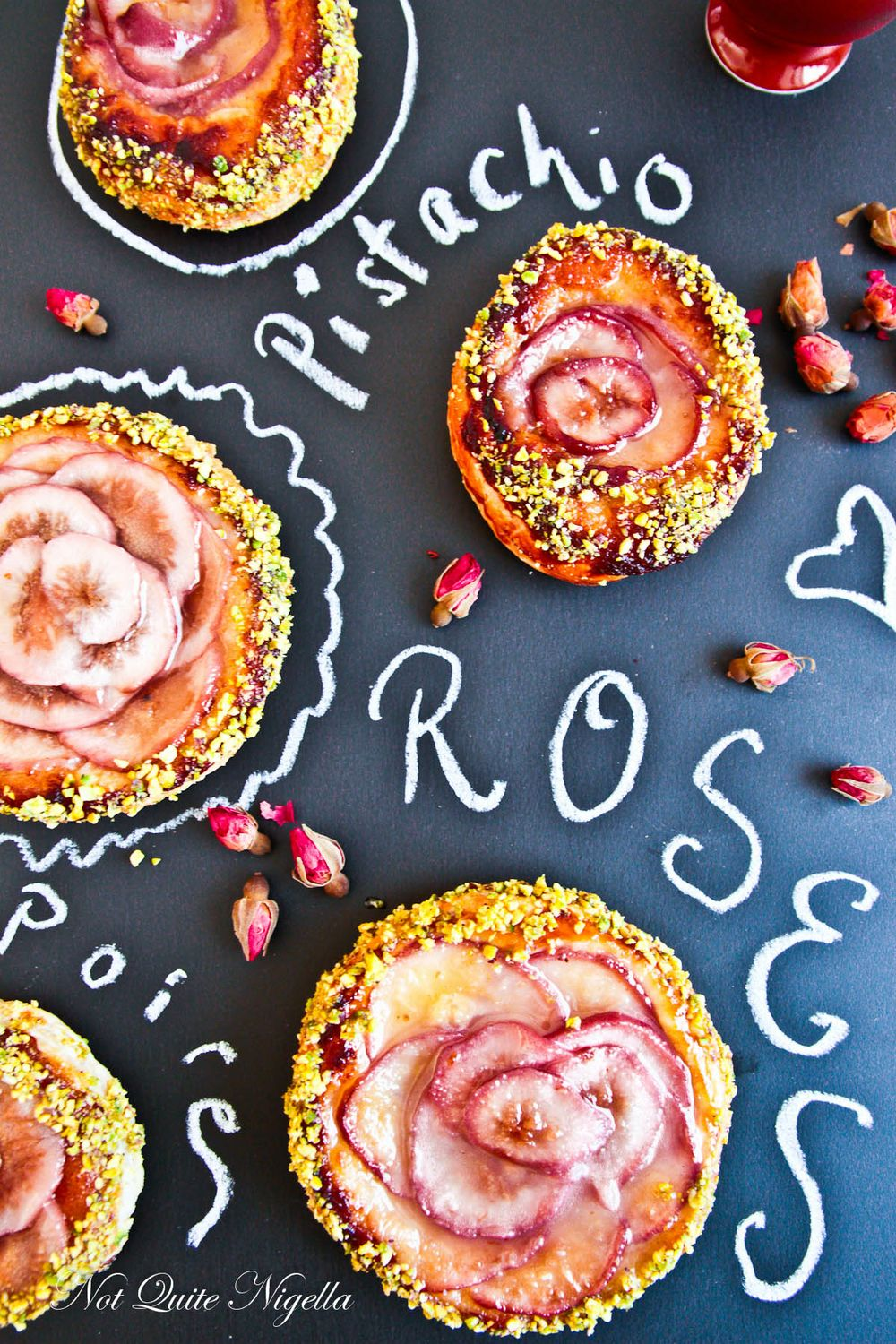 pear-rose-tart-5-2