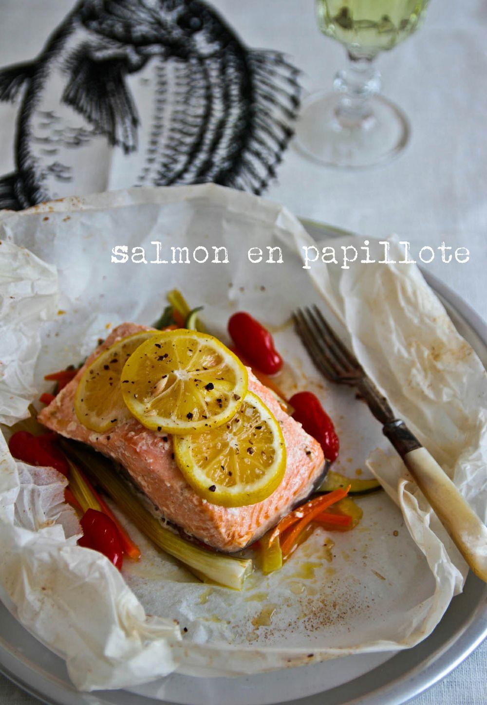 m-salmon-en-papillote-3-3