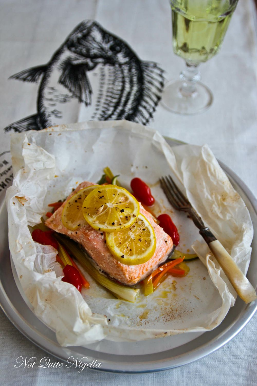 salmon-en-papillote-2-2