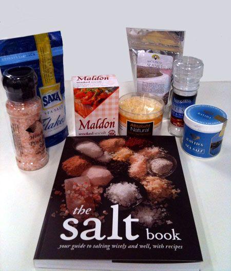 salt hamper 1