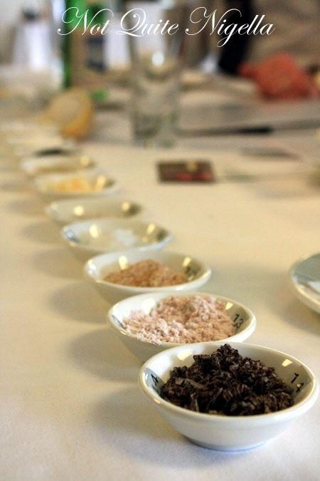 salt tasting 4