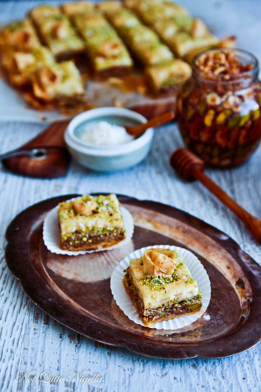 baklava-salted-caramel-3-2