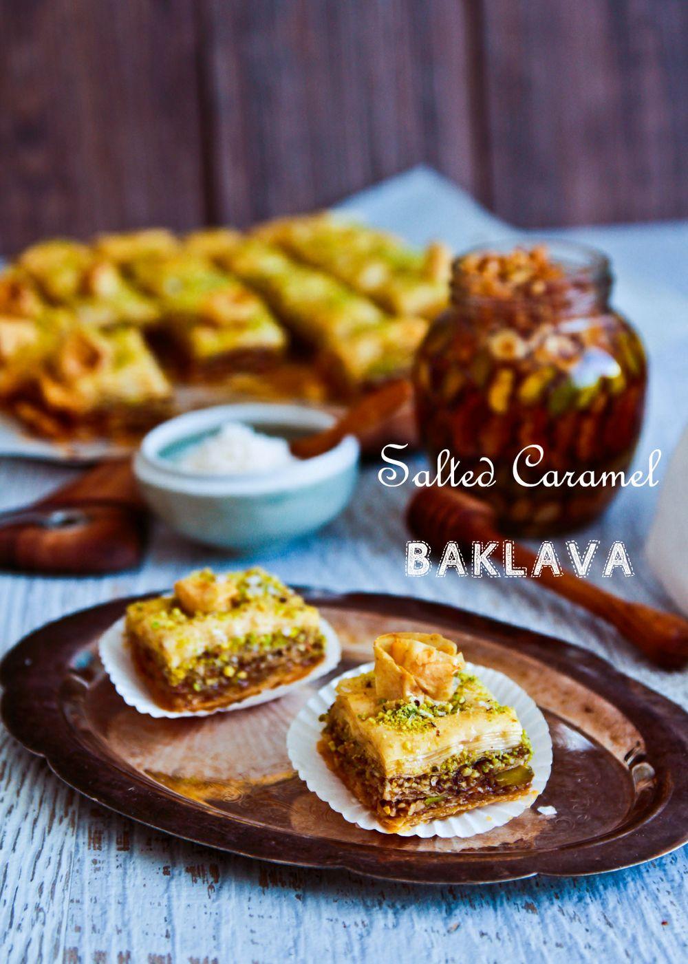 m-baklava-salted-caramel-1-