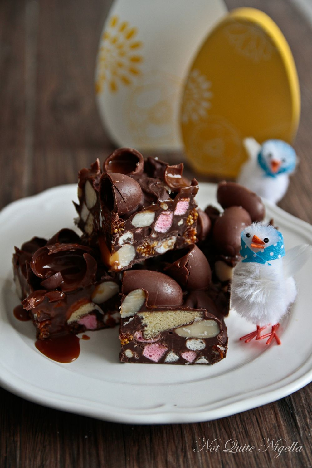 salted-caramel-rocky-road-4-2