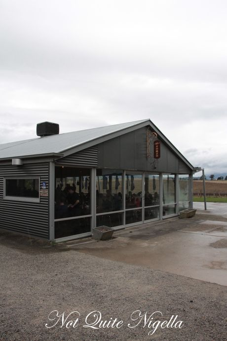 yarra valley food victoria