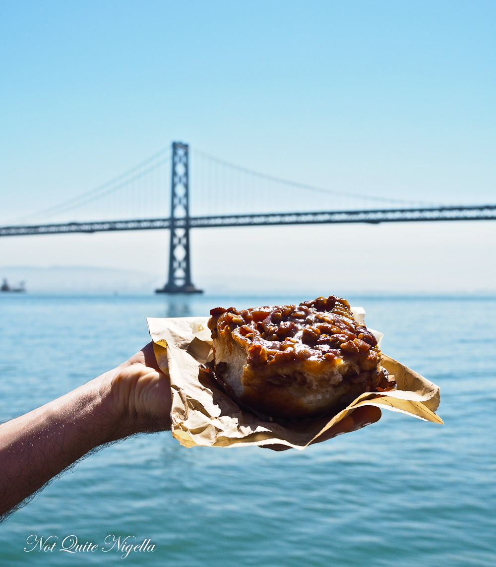 Best Eats San Francisco