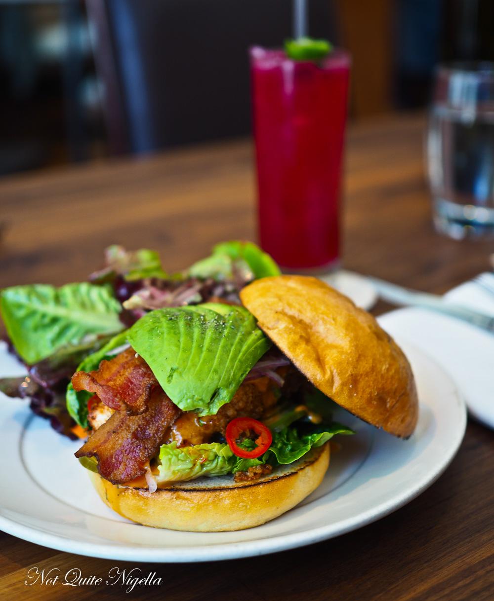 Best Eats San Francisco