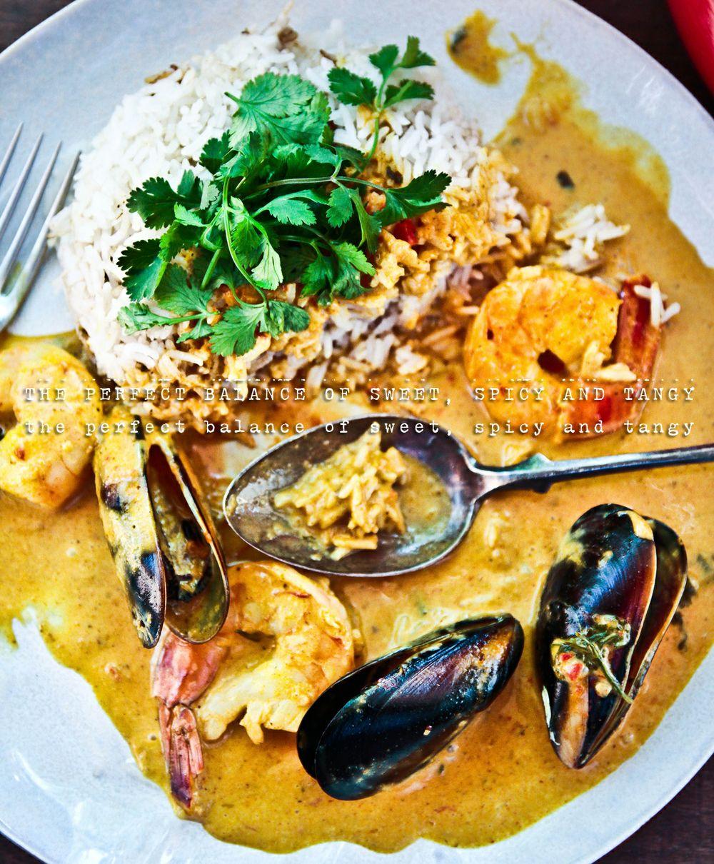 n-seafood-curry-6-3