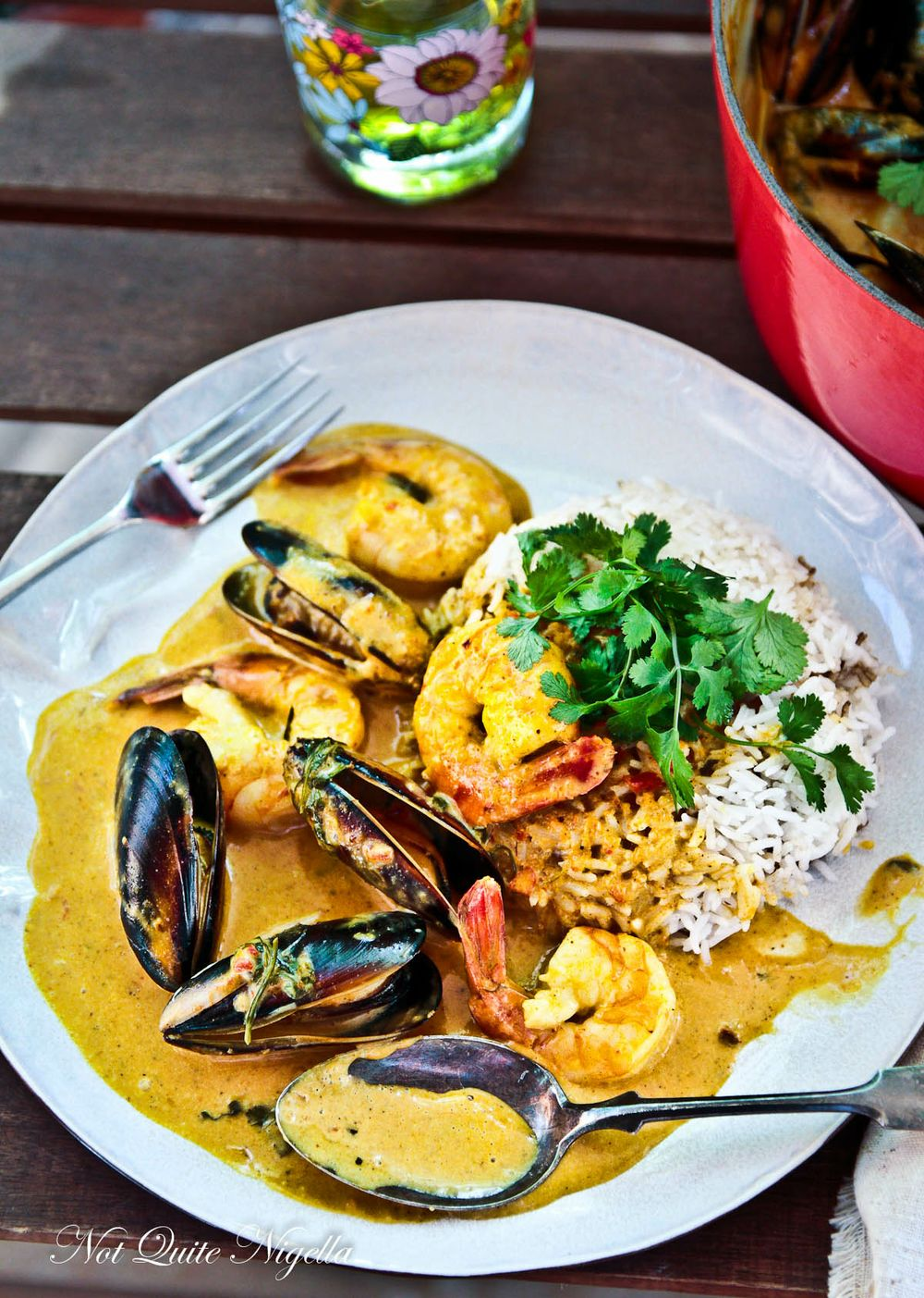 seafood-curry-4-2