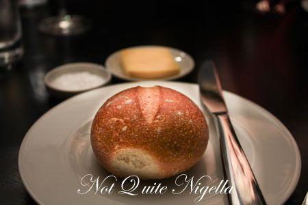 sepia bread 1