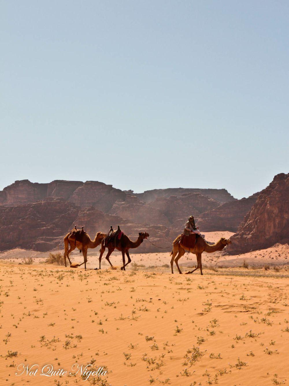 wadi-rum-1-2