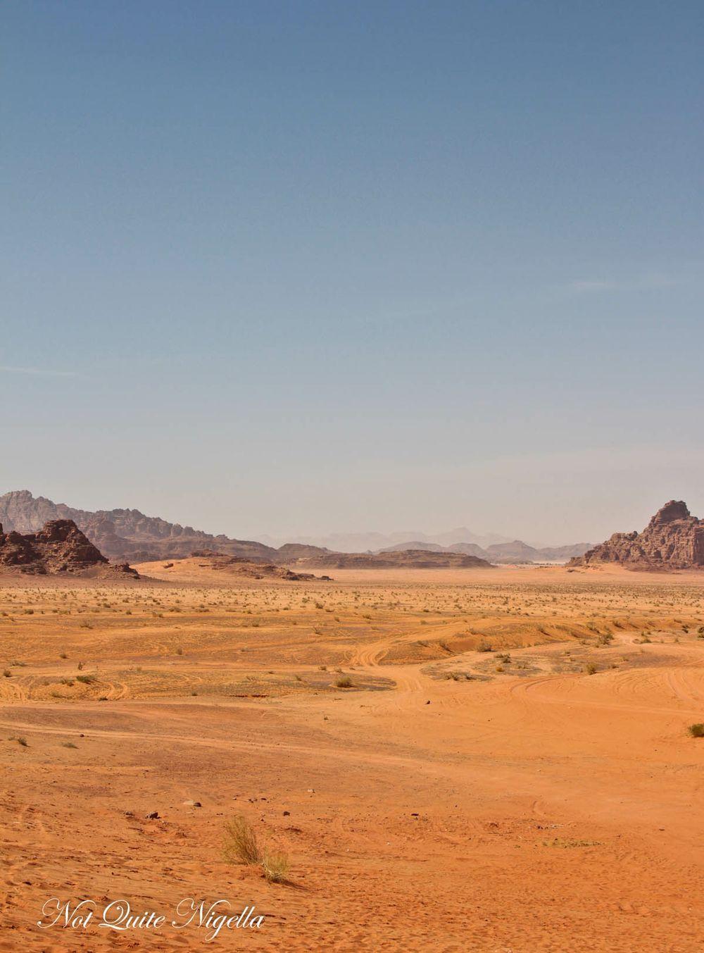 wadi-rum-3-2
