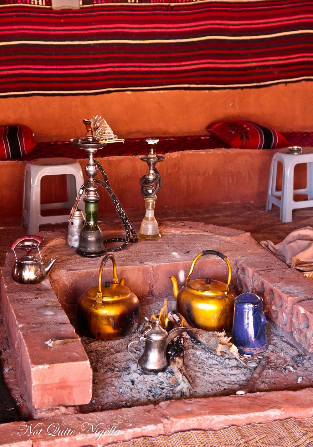 wadi-rum-4-2