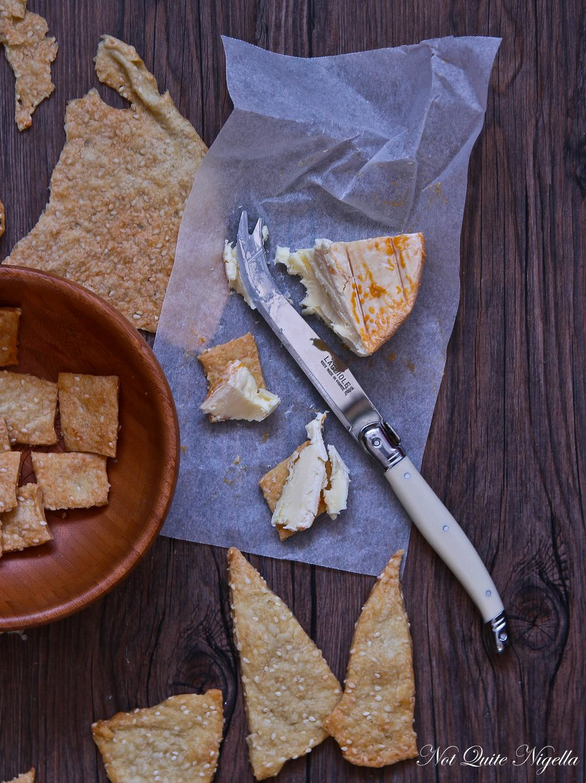 lavosh lavash crackers