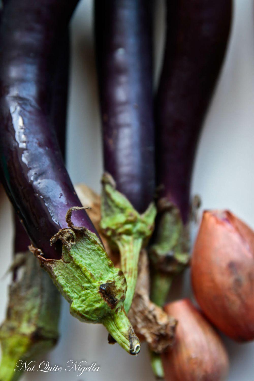eggplants-2